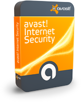 Avast-Internetsecurity-WebservIT