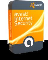 Avast-Internetsecurity-WebservIT